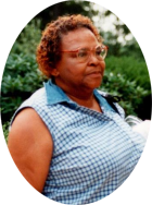 Grace Bishop
