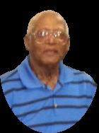 Elmer Minor
